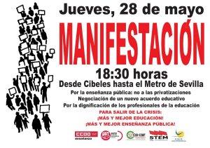 manifestacion_28_mayo