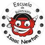 Torneo Baloncesto Interescuelas