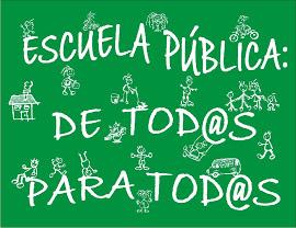escuela_publica_de_todos_para_todos