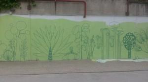 muro 3