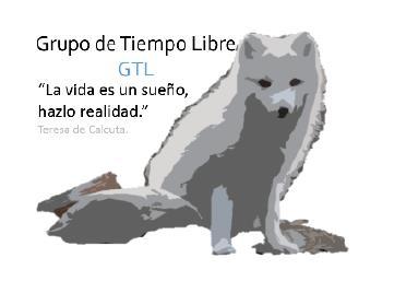 Logo GTL