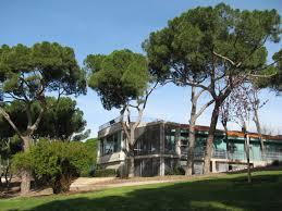 CEIA dehesa villa