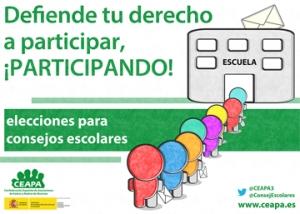 cartel_campana_consejos escolares