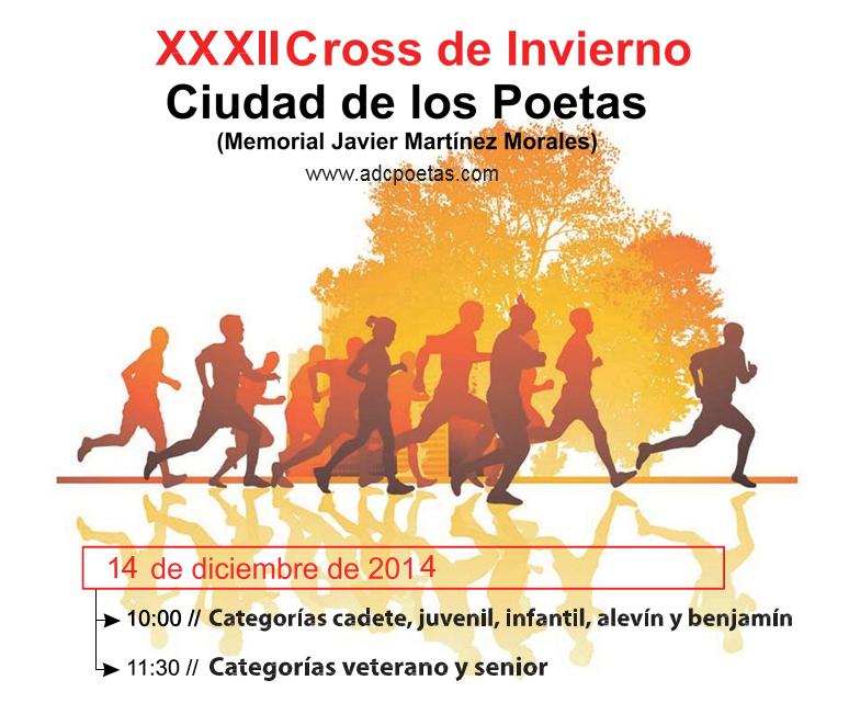 cross poetas 2014