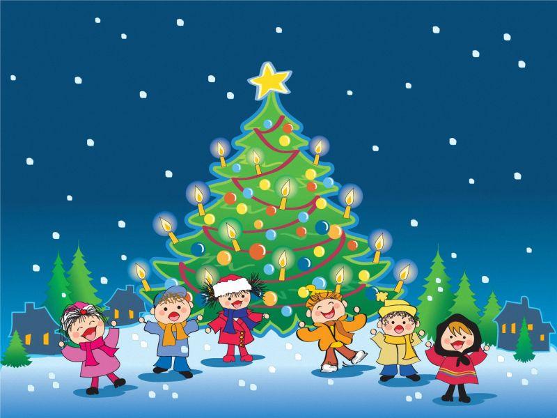 Navidad-con-niños-en-Valencia-Alicante-y-Murcia