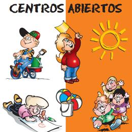 CentrosAbiertos260x260