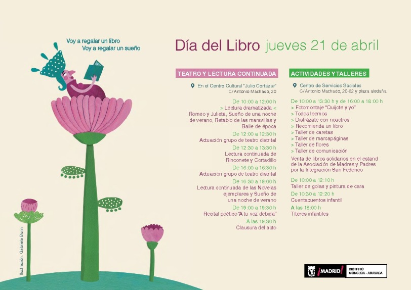 AF_cartel_Dia_del_Libro_Moncloa