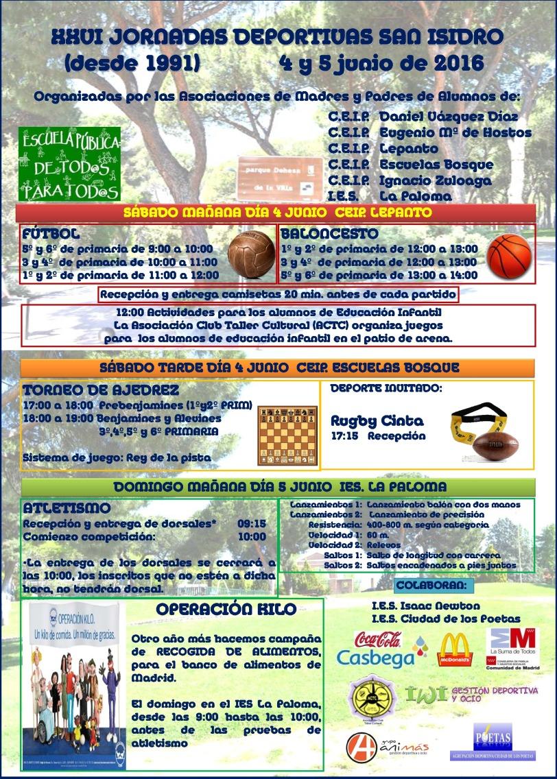 Cartel jornadas 2016-DEFINITIVO-IMPRIMIR-0