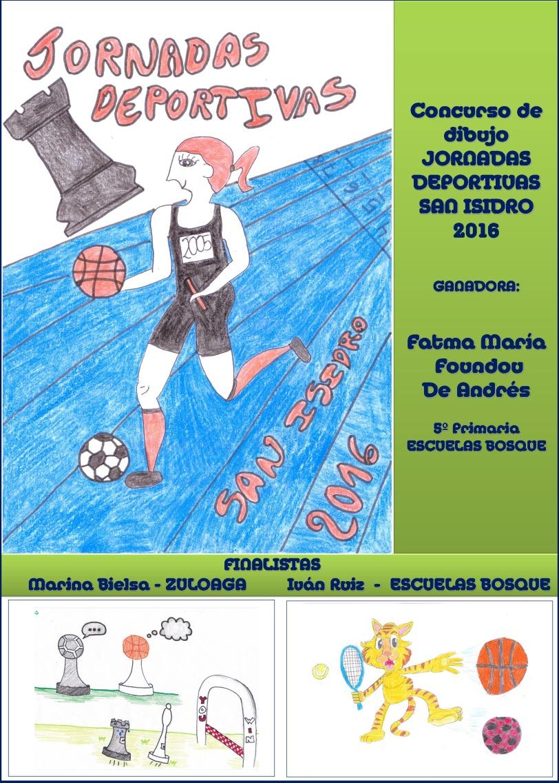 Cartel jornadas 2016-DEFINITIVO-IMPRIMIR-1