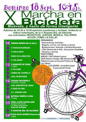 cartel-x-bici-3
