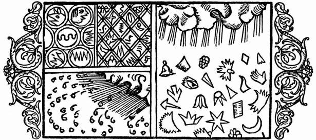 olaus-magnus-snow-crystals-1555