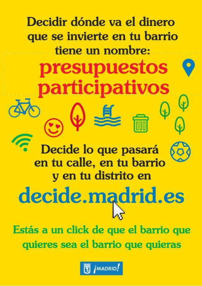 presupuestos_participativos_cartel