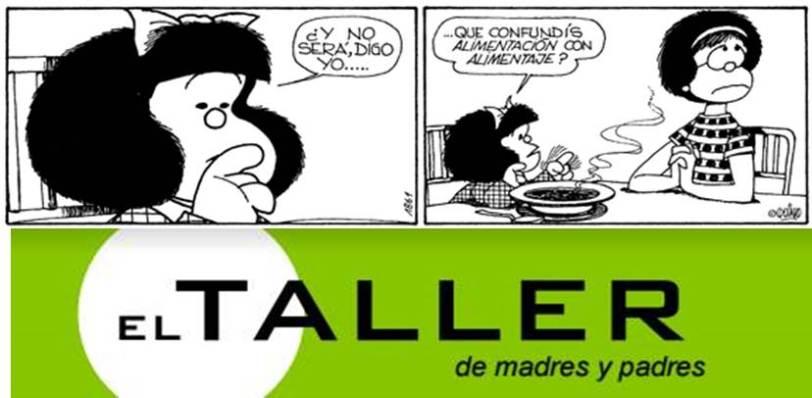 El taller_nutrición