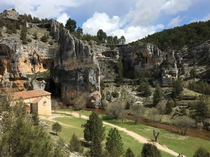 canon-del-rio-lobos-soria-burgos-panoramica-4