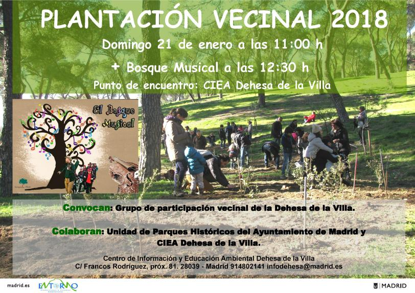 cartel-plantacion-2018.jpg