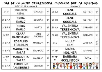 TALLERES DIA DE LA MUJER TRABAJADORA (1)-001