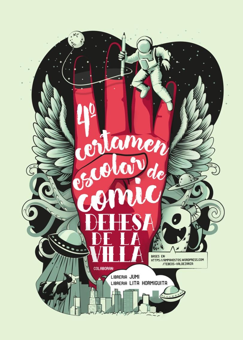 cartel_comic_4_AF_peque